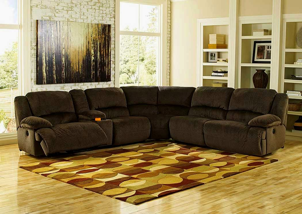 terrific unique sectional sofas model-Best Unique Sectional sofas Photo