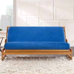 terrific walmart sofa beds collection-Excellent Walmart sofa Beds Layout