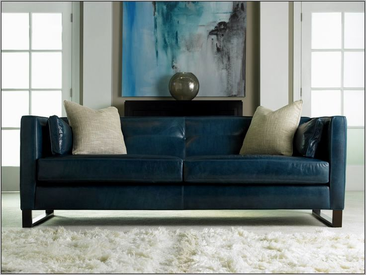 terrific west elm leather sofa décor-Cute West Elm Leather sofa Design