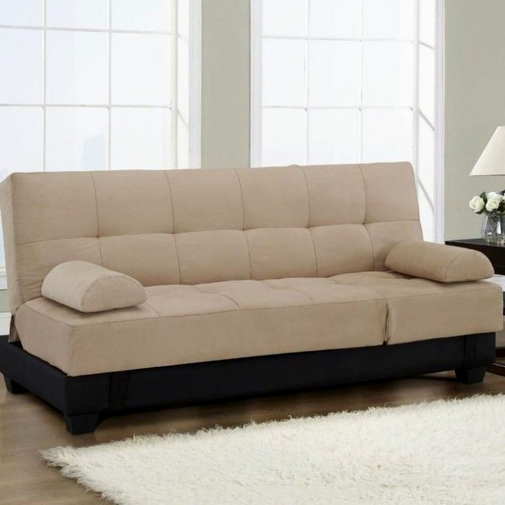 terrific world market sofa bed construction-Excellent World Market sofa Bed Picture