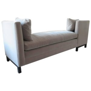 Tete A Tete sofa Stylish Harvey Probber Tete A Tete sofa for Sale at 1stdibs Ideas