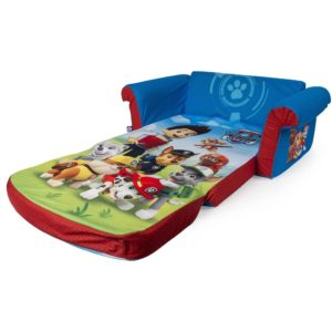 Toddler Fold Out sofa Terrific sofa Ideas Mickey Fold Out Couches Explore 8 Of S Design