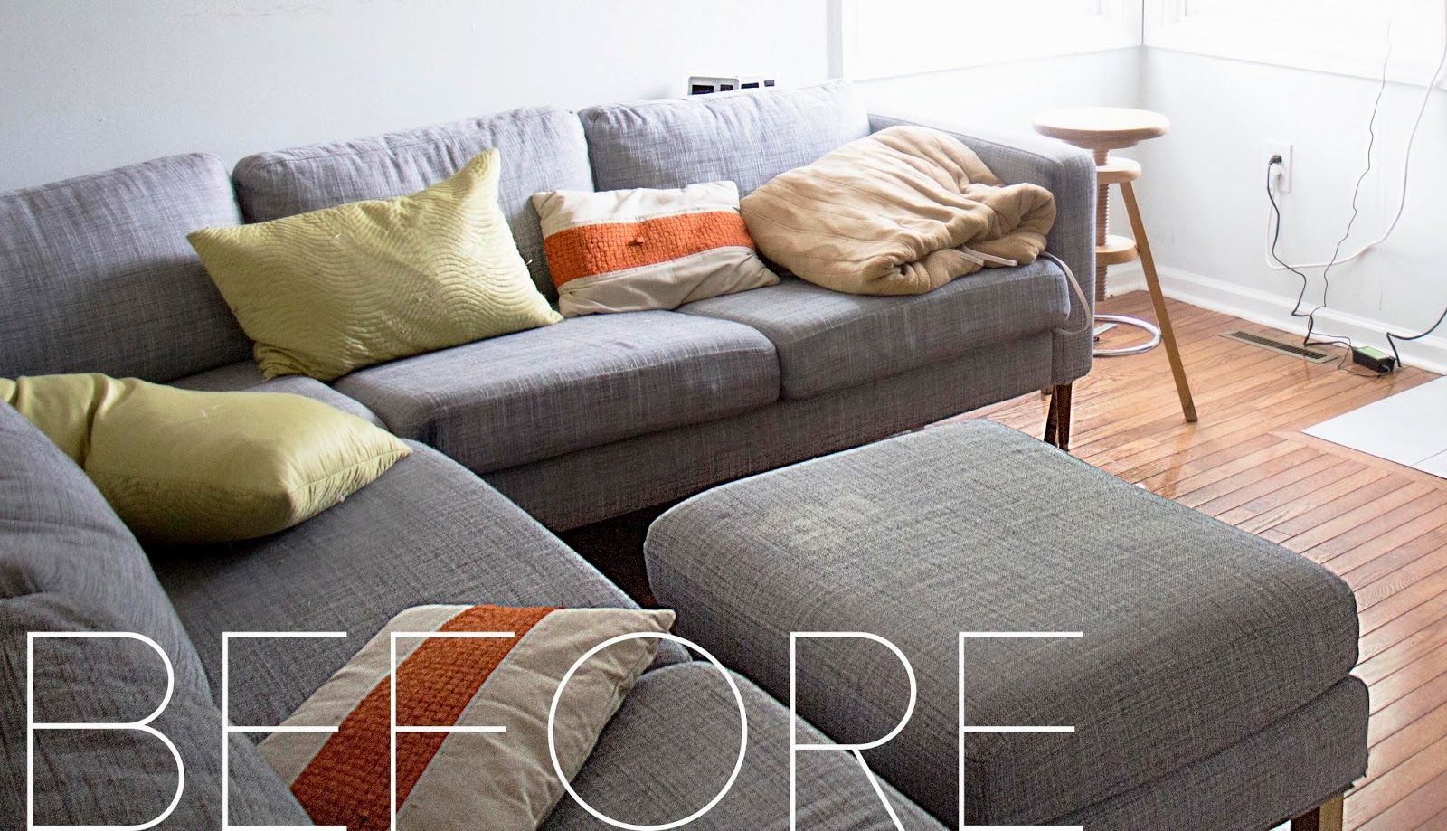 top 3 piece t cushion sofa slipcover picture-Awesome 3 Piece T Cushion sofa Slipcover Layout