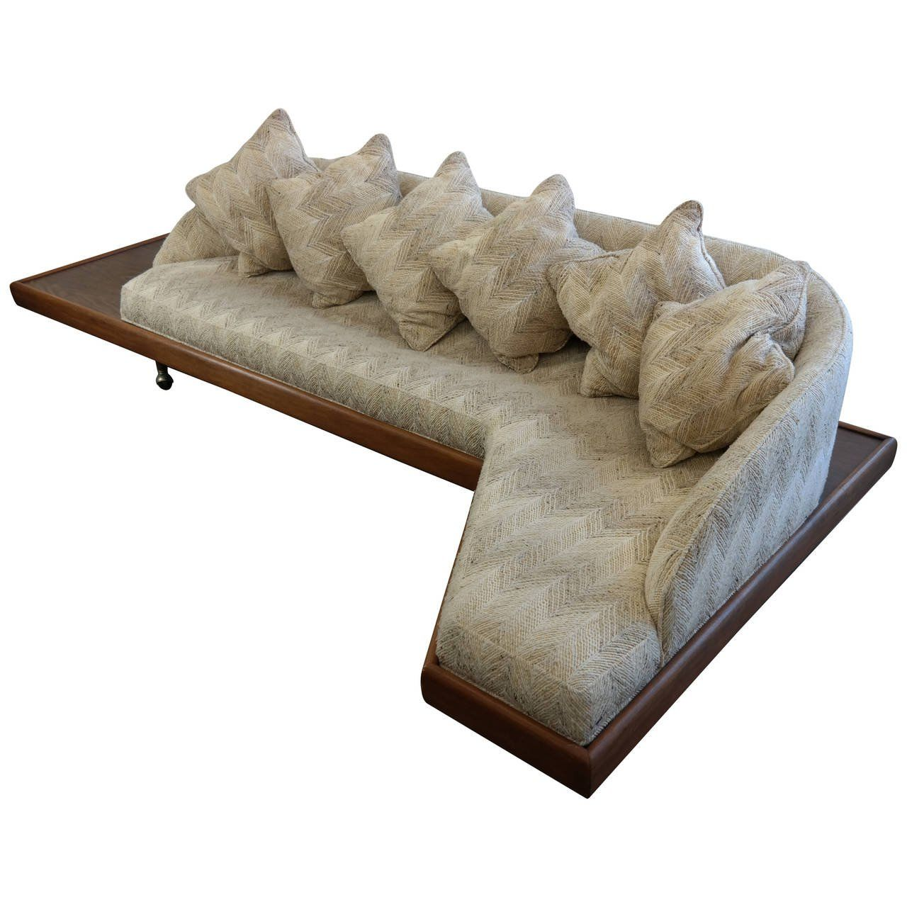 top adrian pearsall sofa concept-Best Of Adrian Pearsall sofa Wallpaper