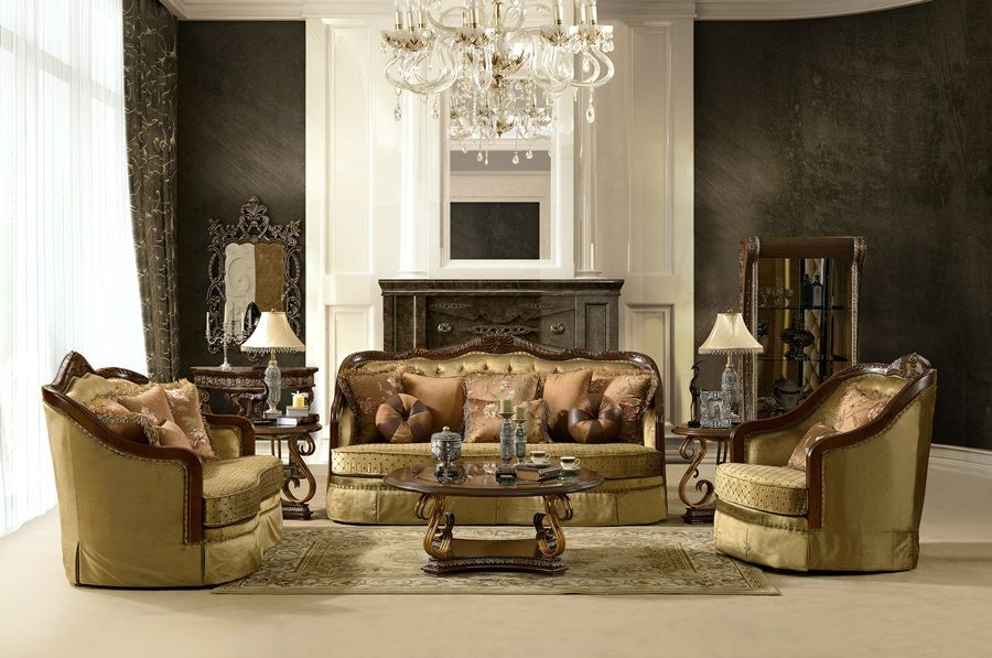 top antique sofa styles construction-Luxury Antique sofa Styles Gallery