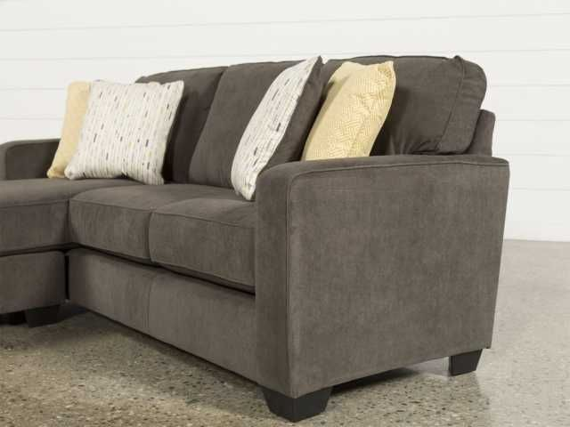 top ashley furniture sofa chaise portrait-Stylish ashley Furniture sofa Chaise Décor