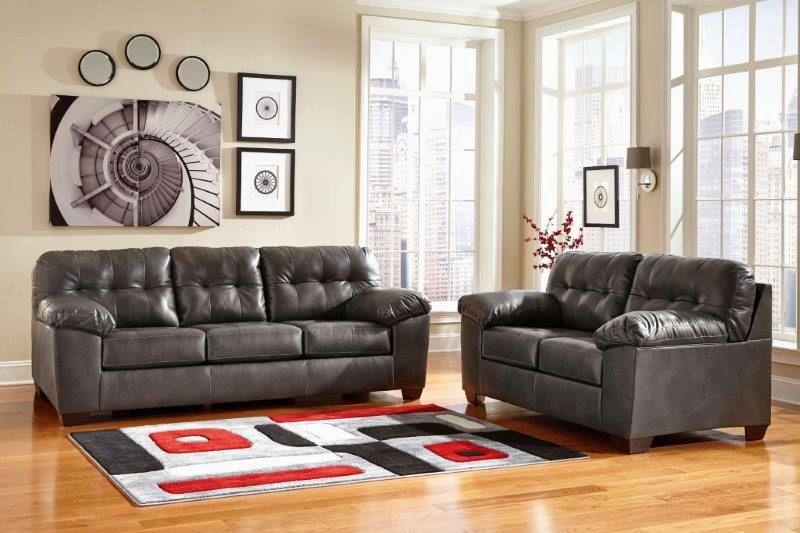 top ashley furniture tufted sofa picture-Modern ashley Furniture Tufted sofa Ideas