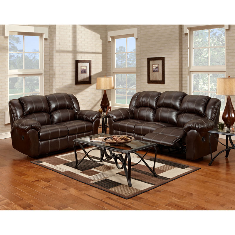 top ashley leather sofa and loveseat construction-Lovely ashley Leather sofa and Loveseat Design