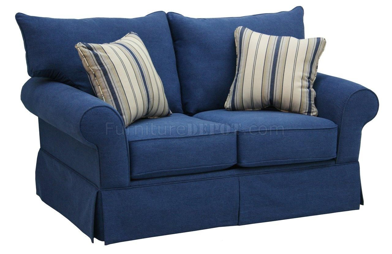 top ashley leather sofa and loveseat design-Lovely ashley Leather sofa and Loveseat Design