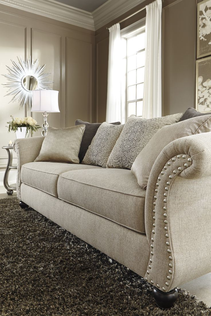 top ashley yvette sofa ideas-Lovely ashley Yvette sofa Wallpaper