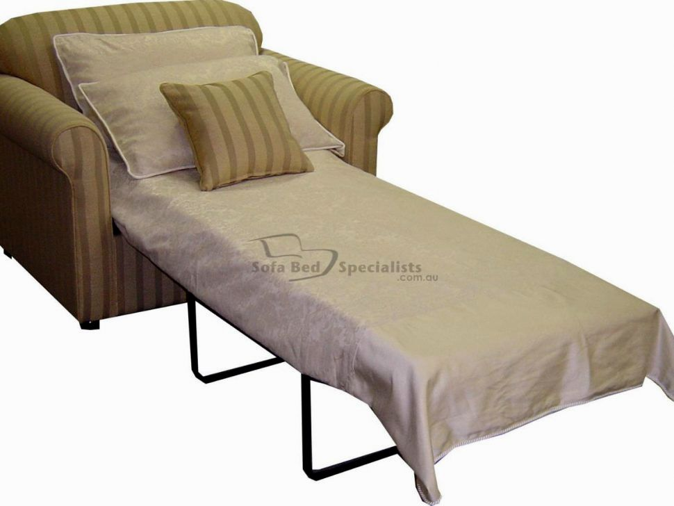 top balkarp sofa bed image-Beautiful Balkarp sofa Bed Concept