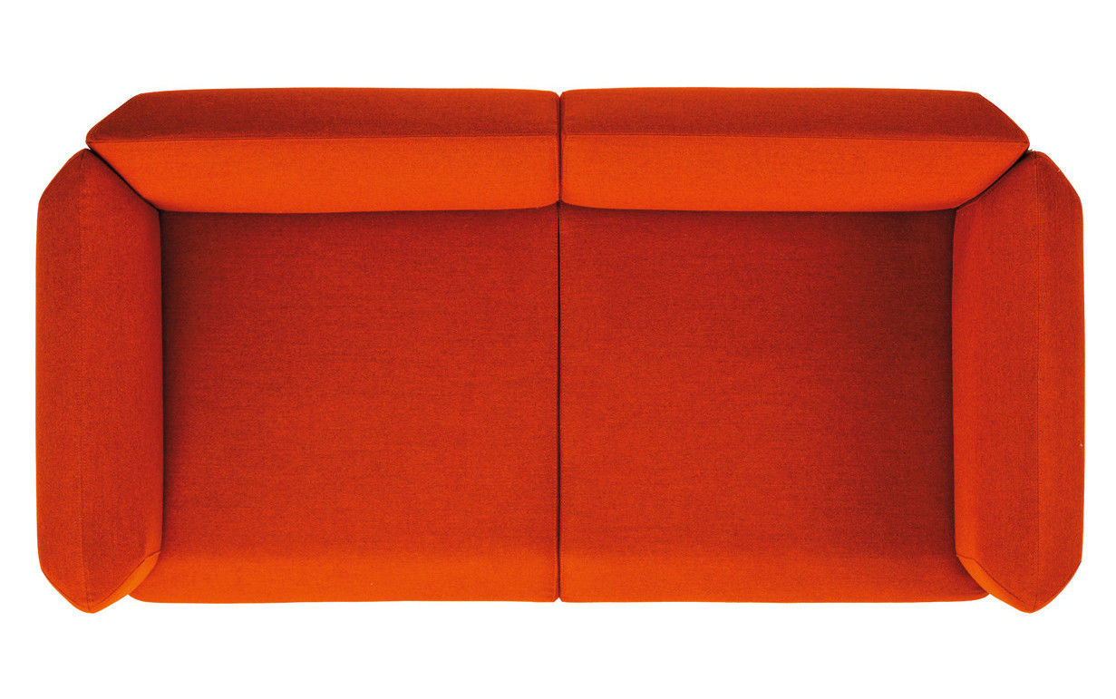top bed sofa couch architecture-Fresh Bed sofa Couch Layout