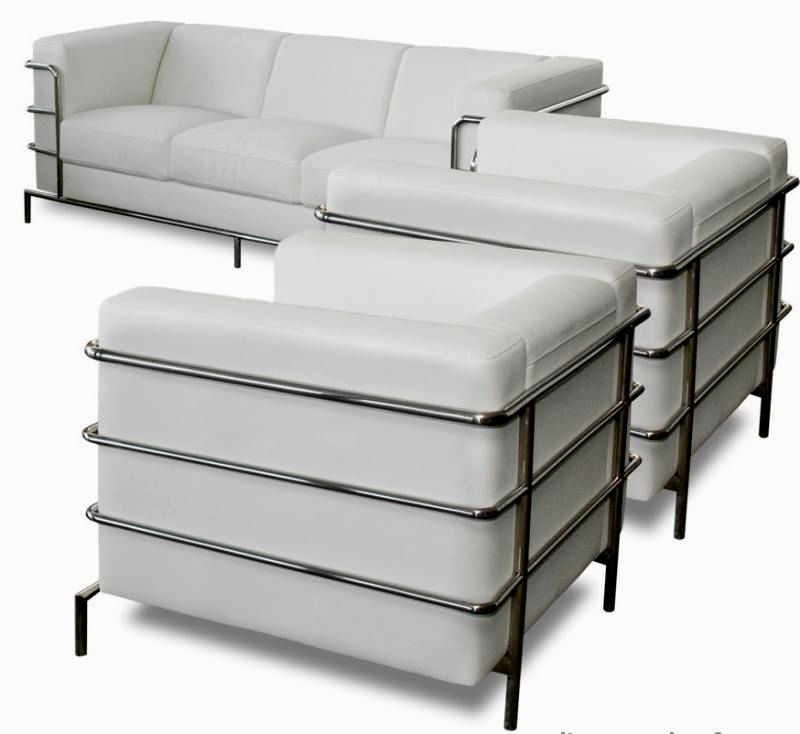 top best leather sofas layout-Fantastic Best Leather sofas Design