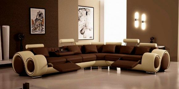 top best modern sectional sofa design-Top Best Modern Sectional sofa Decoration