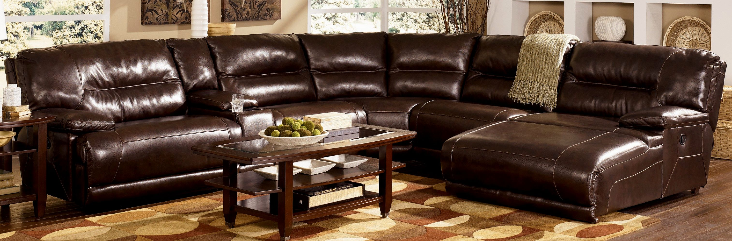 top best sectional sofas collection-New Best Sectional sofas Inspiration