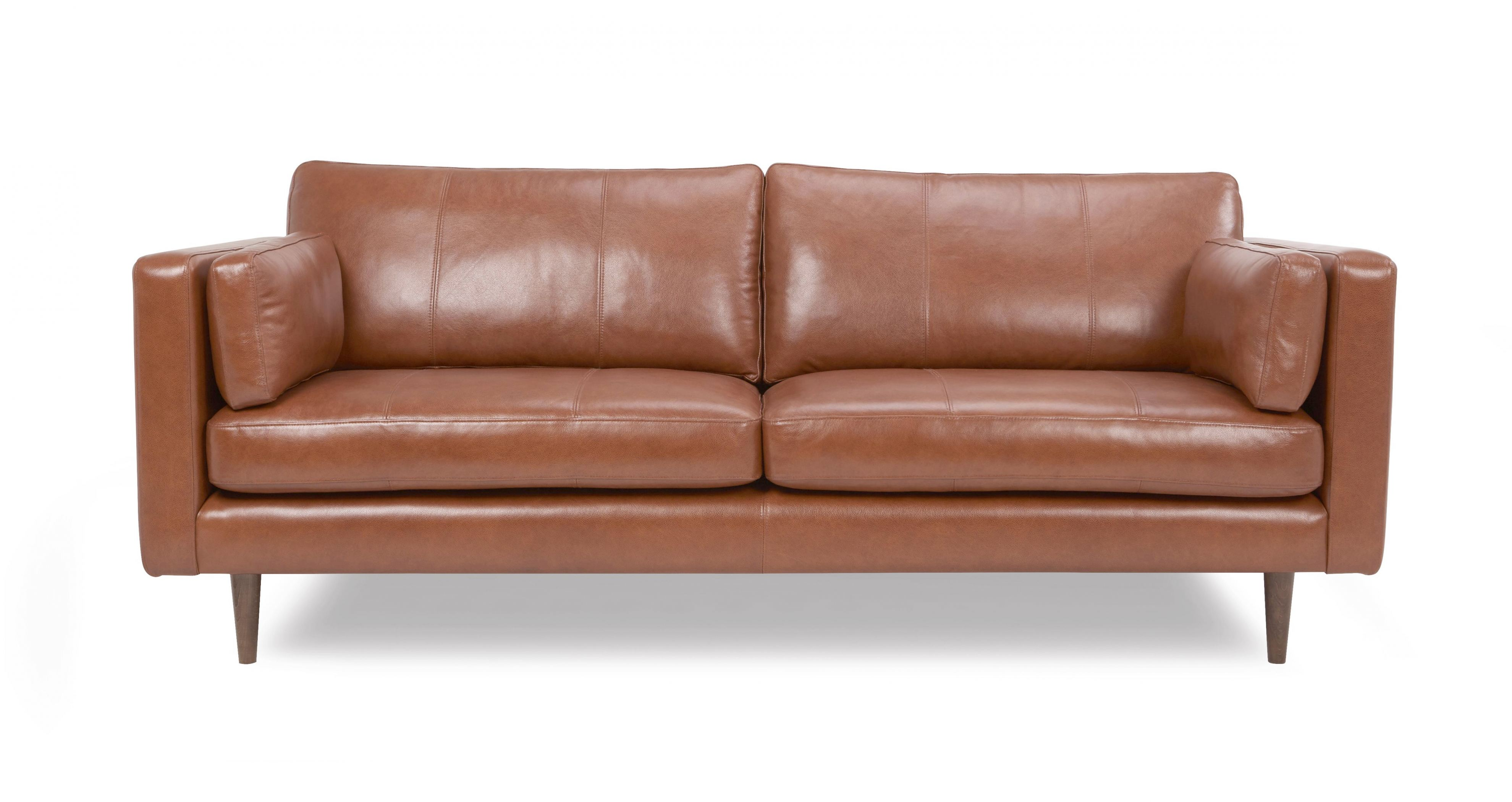 top bradington young leather sofa picture-Incredible Bradington Young Leather sofa Pattern