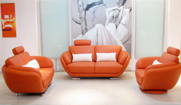 top camel leather sofa construction-Stunning Camel Leather sofa Construction