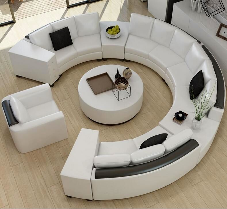 top chaise lounge sofa covers design-Fresh Chaise Lounge sofa Covers Inspiration