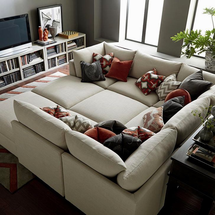top cheap leather sofas for sale picture-Unique Cheap Leather sofas for Sale Gallery