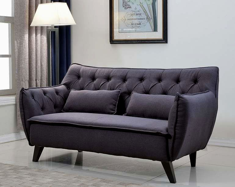 top cheap sectional sofas under 500 online-Superb Cheap Sectional sofas Under 500 Ideas