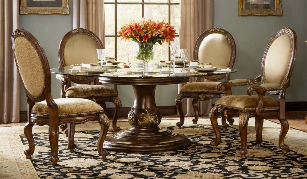 top cheap sofa tables collection-Beautiful Cheap sofa Tables Architecture