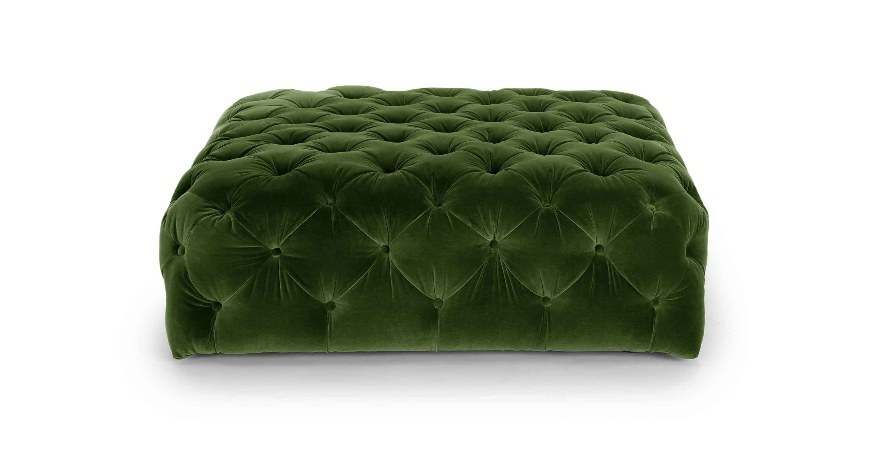 top chesterfield velvet sofa construction-Inspirational Chesterfield Velvet sofa Online