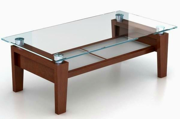 top contemporary sofa table online-Lovely Contemporary sofa Table Picture