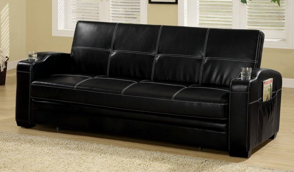 top convertible futon sofa bed portrait-Luxury Convertible Futon sofa Bed Picture