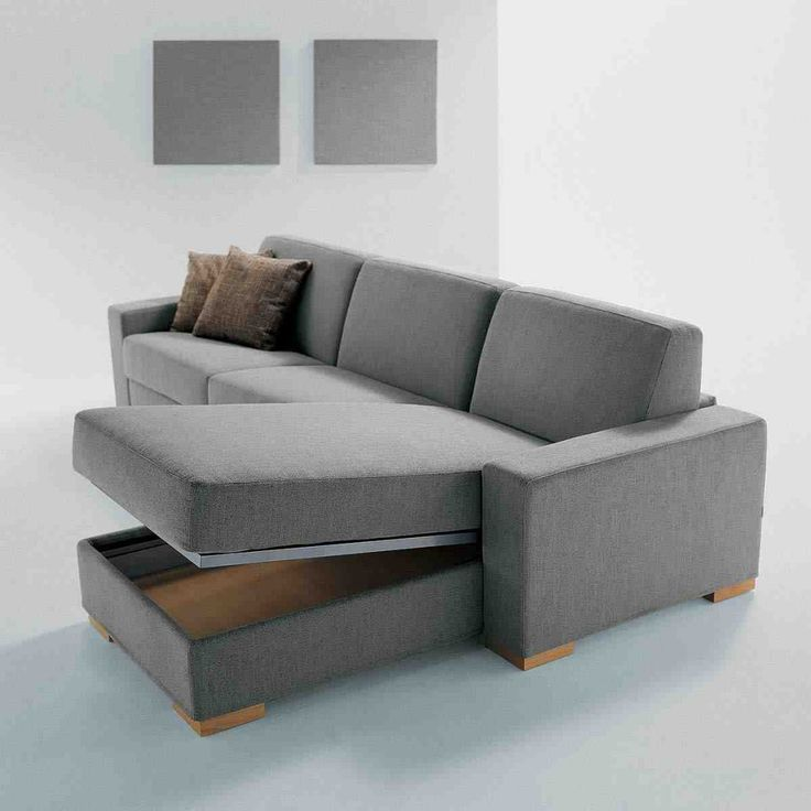 top convertible sectional sofa bed portrait-Inspirational Convertible Sectional sofa Bed Online