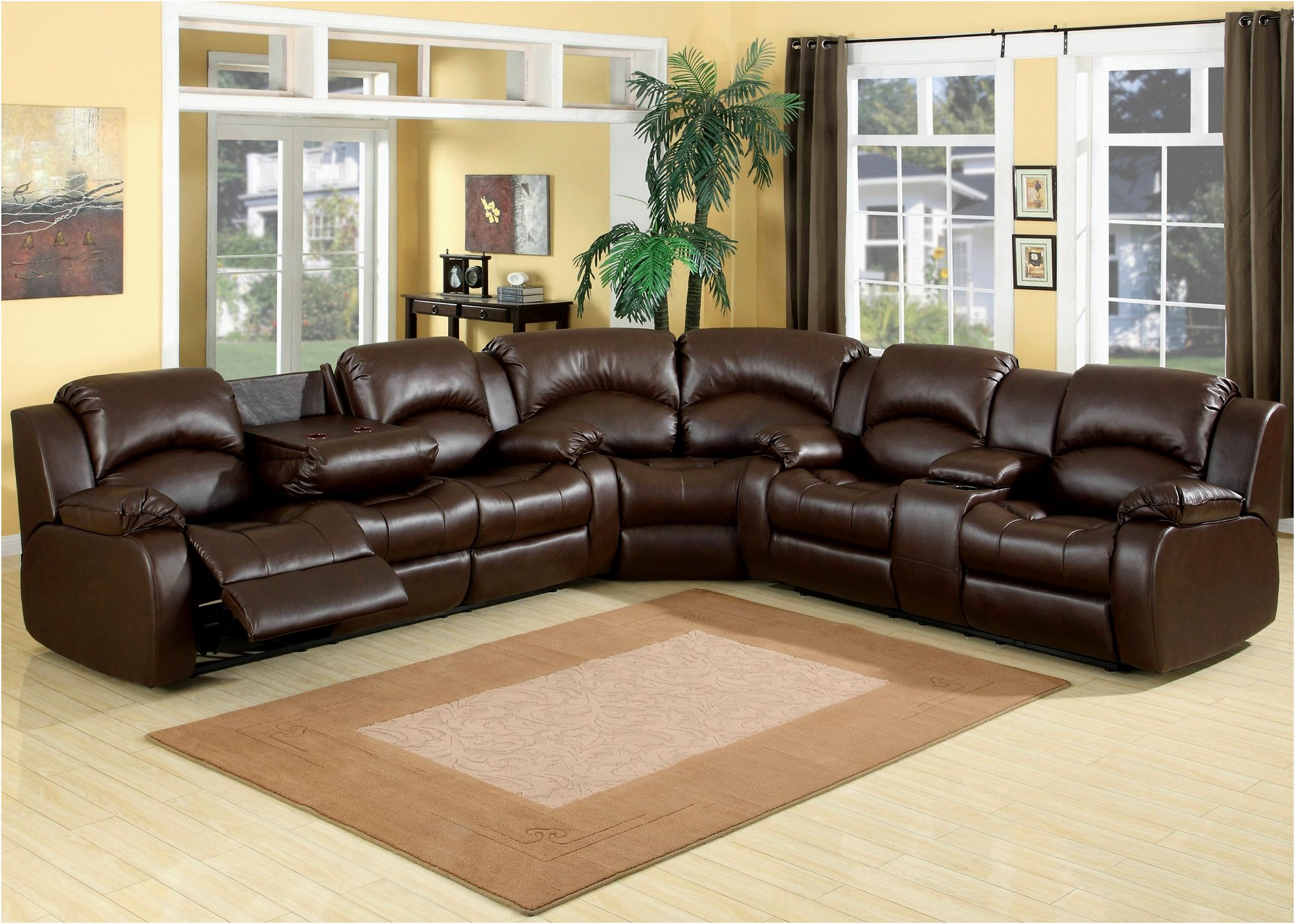 top costco furniture sofas photograph-Best Of Costco Furniture sofas Wallpaper