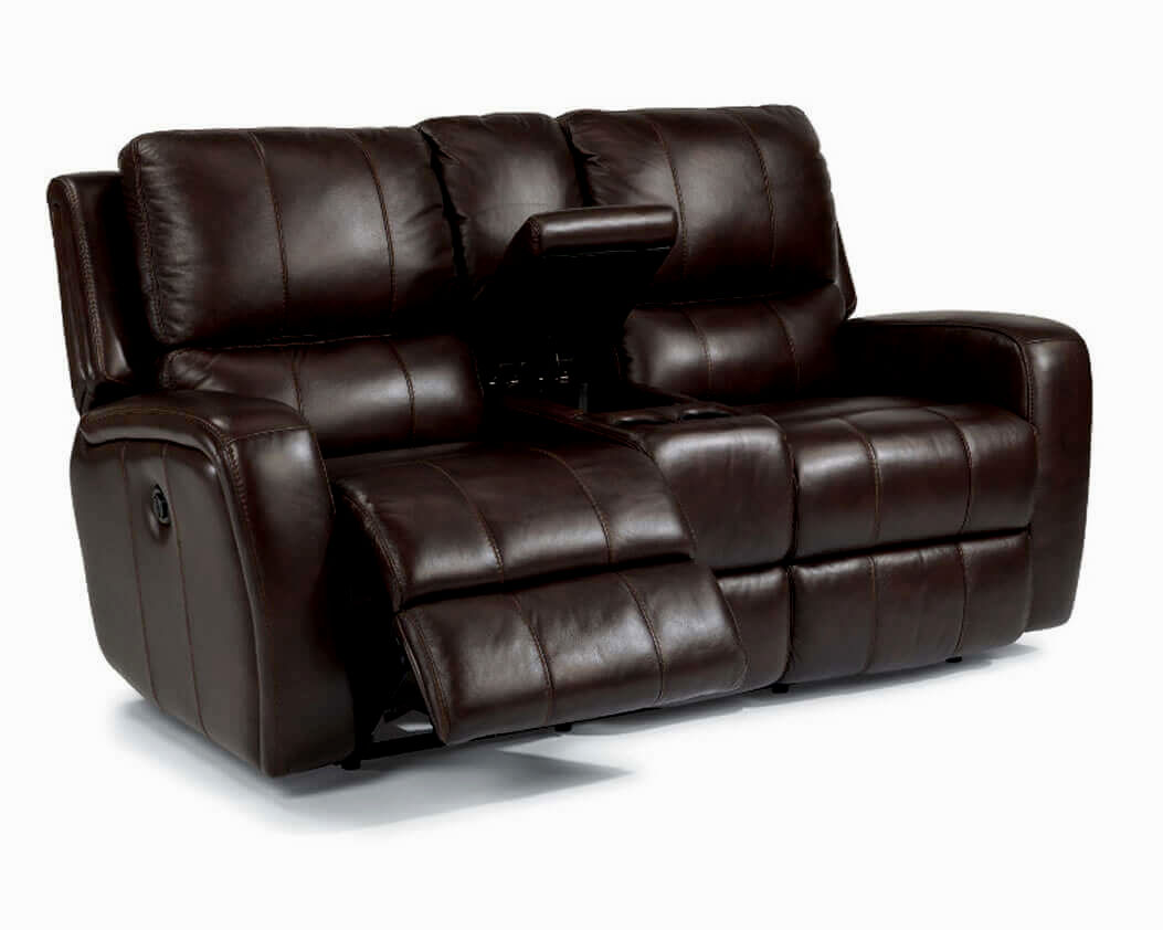top costco furniture sofas plan-Best Of Costco Furniture sofas Wallpaper