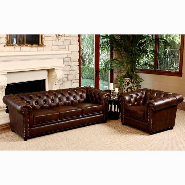 top deep leather sofa picture-Awesome Deep Leather sofa Design