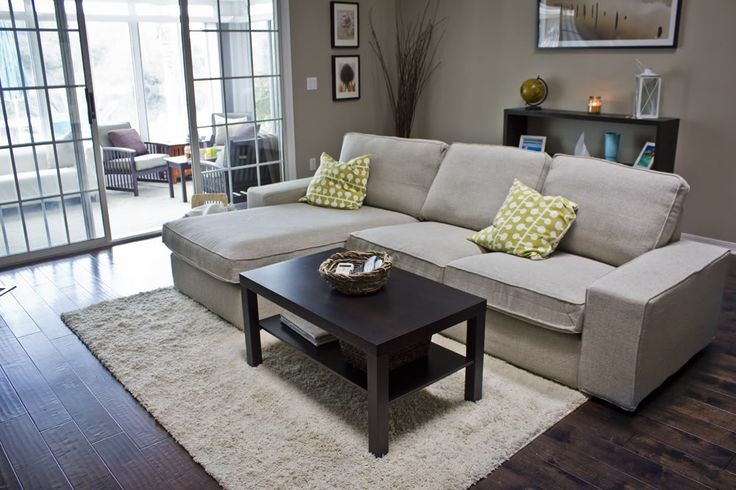 top ektorp sofa review layout-Cute Ektorp sofa Review Photograph