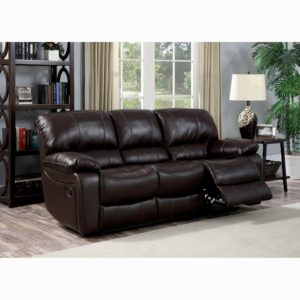 top electric reclining sofa ideas-Wonderful Electric Reclining sofa Pattern