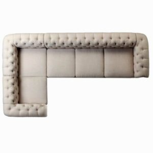 top england sectional sofa collection-Best England Sectional sofa Decoration