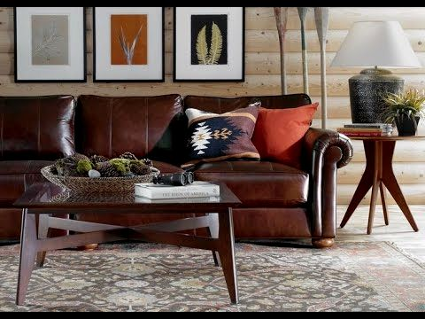 top ethan allen leather sofa portrait-Fascinating Ethan Allen Leather sofa Image