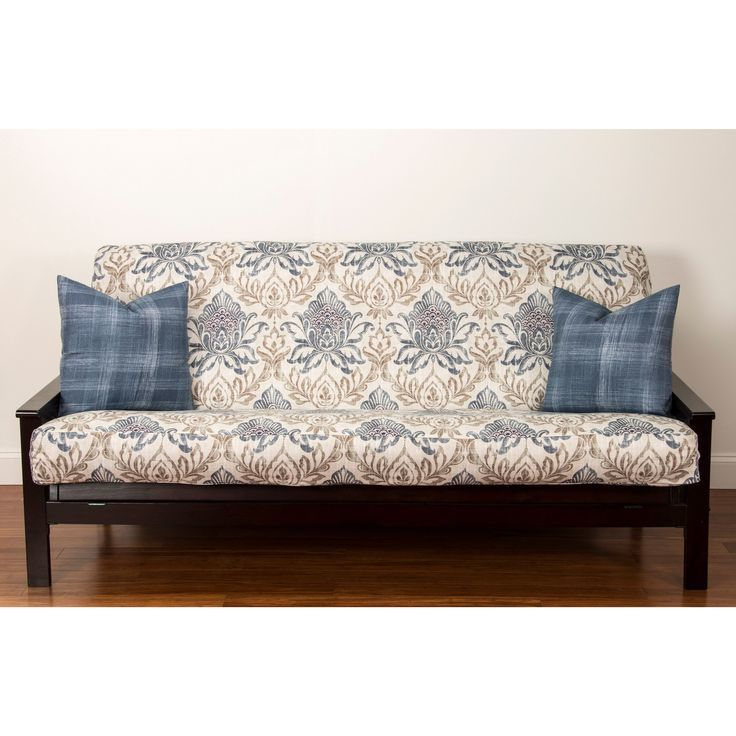 top extra long sofa slipcover pattern-Top Extra Long sofa Slipcover Photograph