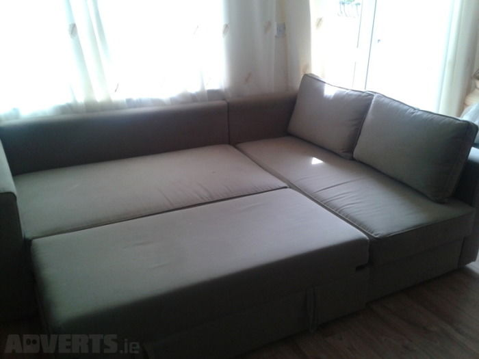 top friheten sofa bed review architecture-Lovely Friheten sofa Bed Review Design