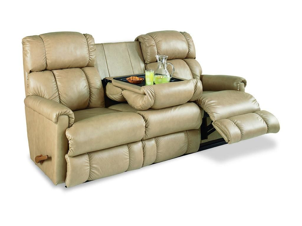 top full reclining sofa design-Lovely Full Reclining sofa Ideas