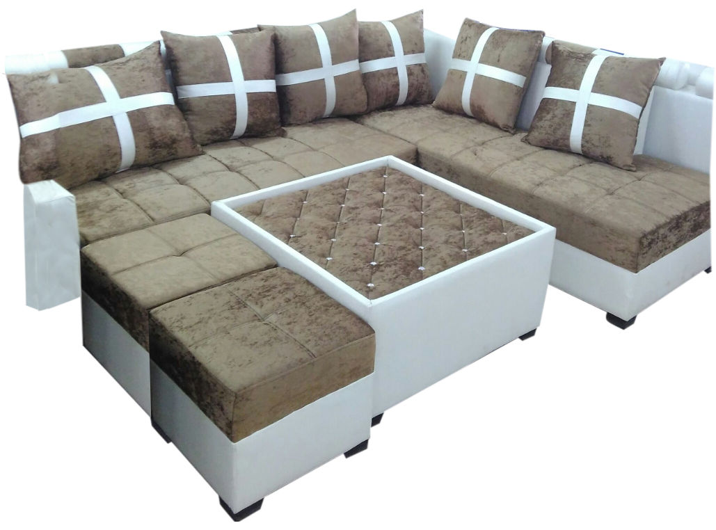 top furniture sofa set portrait-Wonderful Furniture sofa Set Inspiration