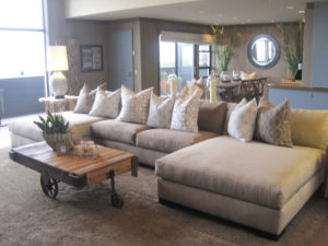 top grey sofa chaise ideas-Fascinating Grey sofa Chaise Décor