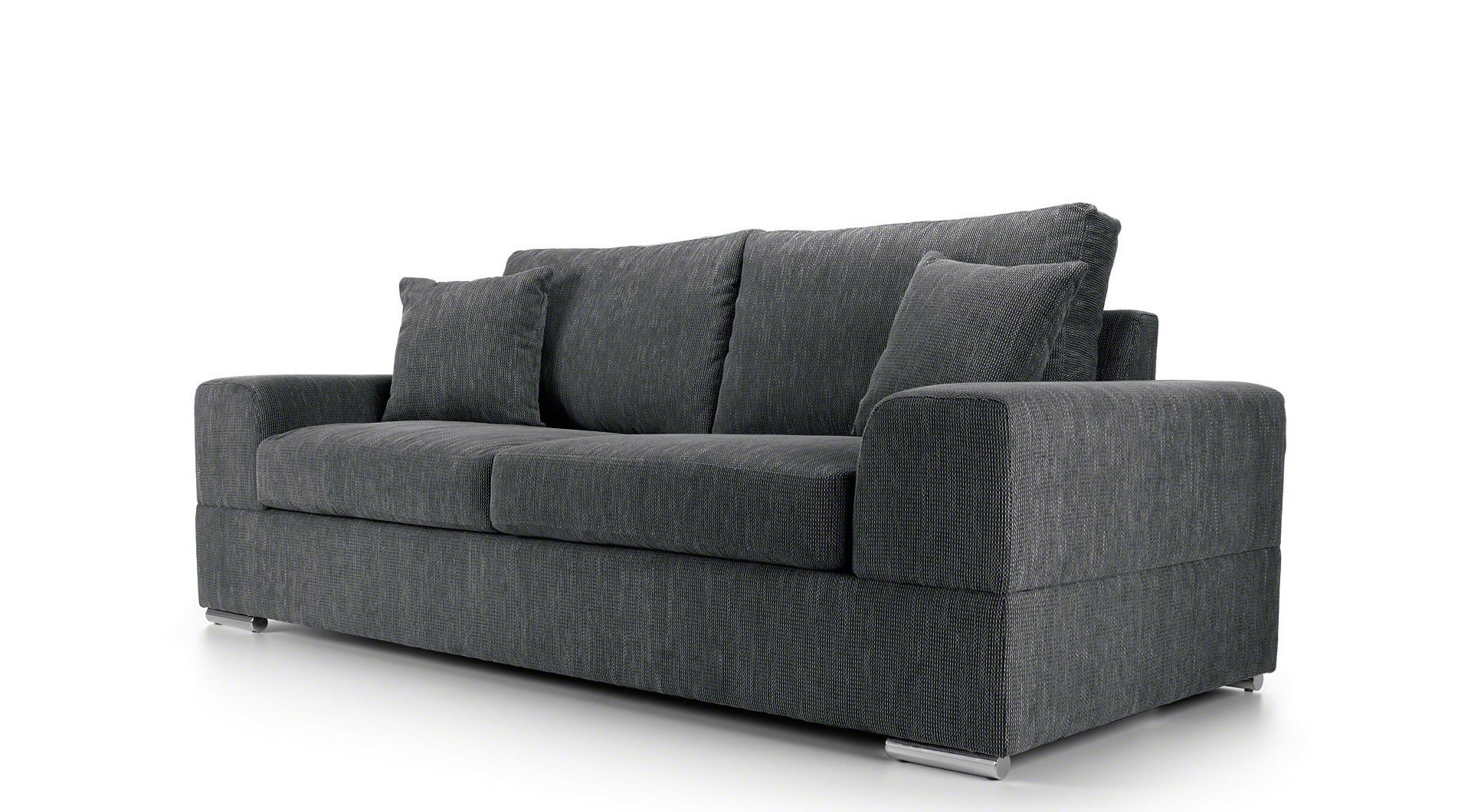 top high back sectional sofas online-Latest High Back Sectional sofas Décor