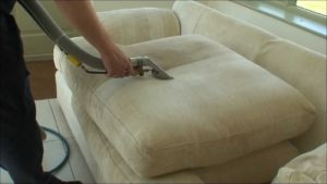 top how to clean fabric sofa picture-Lovely How to Clean Fabric sofa Online