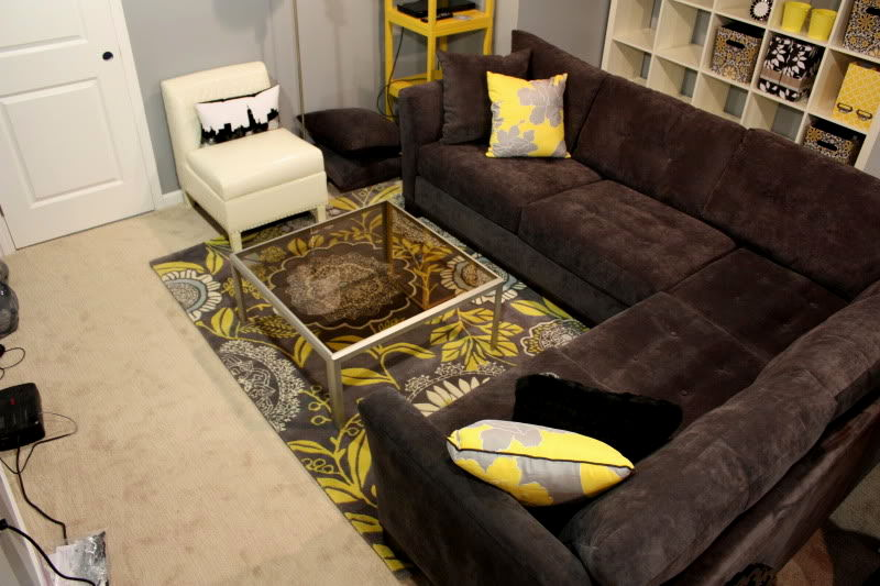 top how to decorate a sofa table pattern-Cool How to Decorate A sofa Table Inspiration