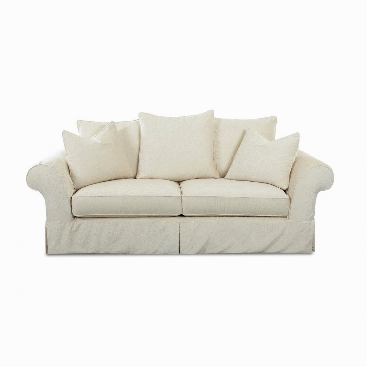 top ikea knislinge sofa online-Terrific Ikea Knislinge sofa Wallpaper