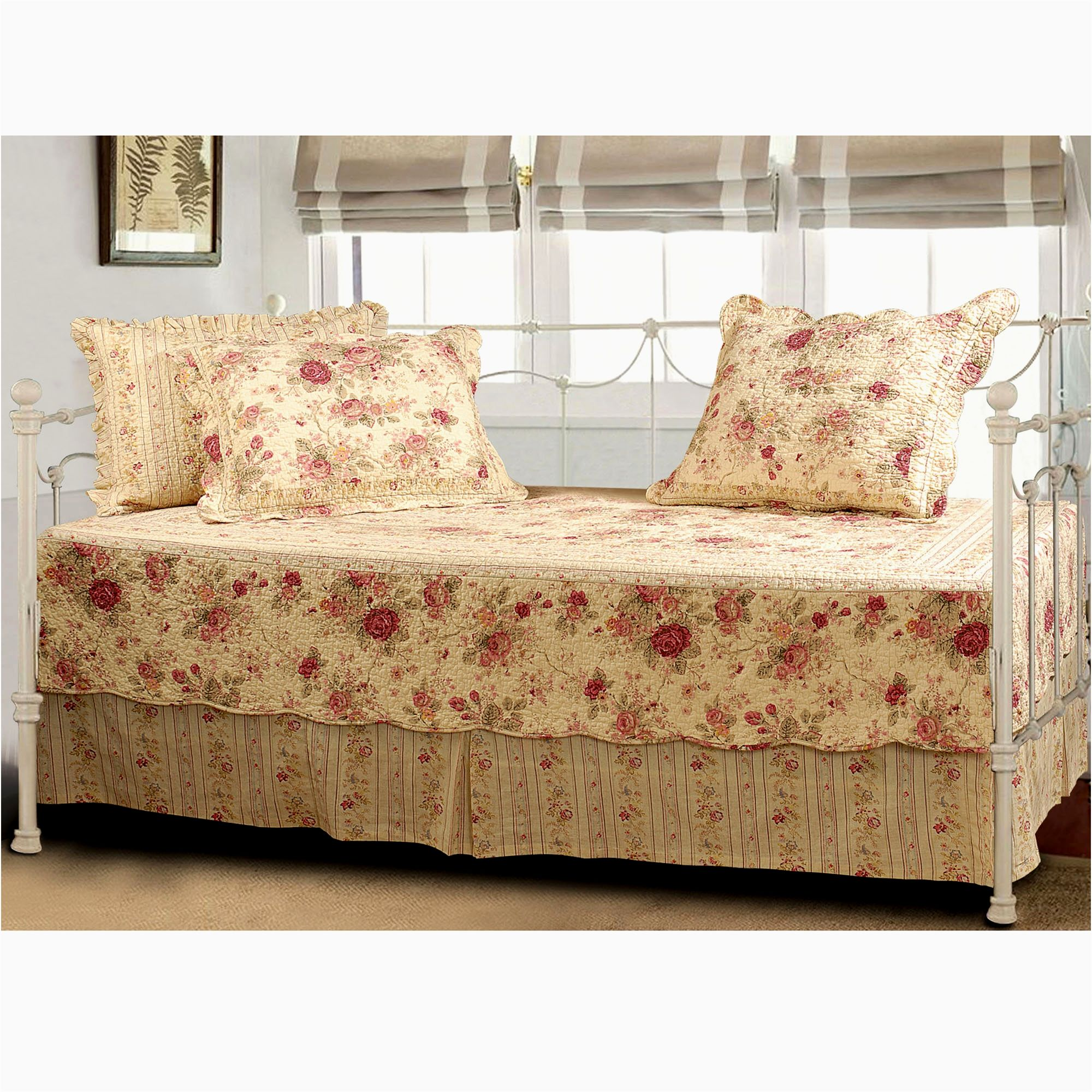 top ikea sofa bed with chaise inspiration-Sensational Ikea sofa Bed with Chaise Image