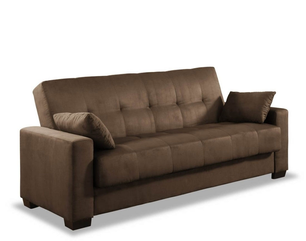 top jennifer convertible sofas layout-Wonderful Jennifer Convertible sofas Gallery