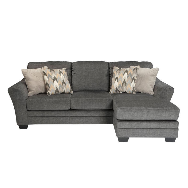 top jennifer convertible sofas photo-Wonderful Jennifer Convertible sofas Gallery