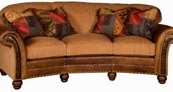 top king hickory sofa reviews pattern-Cool King Hickory sofa Reviews Plan