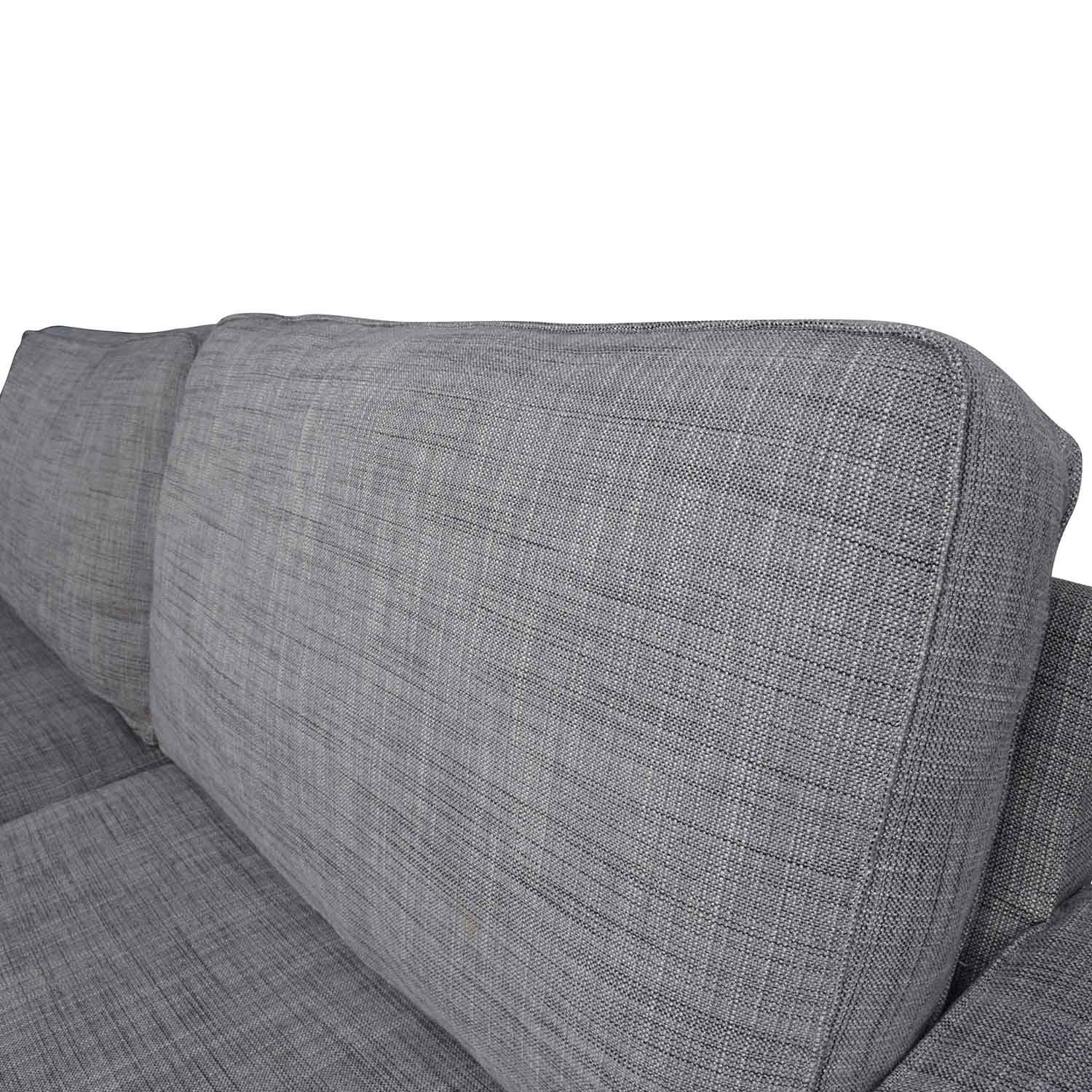 top kivik sofa ikea online-Awesome Kivik sofa Ikea Concept